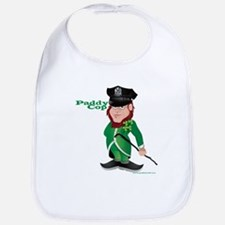 Paddy Cop Bib