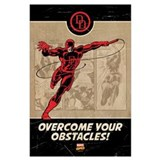 Classroom marvel Posters