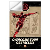 Classroom marvel Wall Decals
