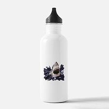 STRIKE Water Bottle