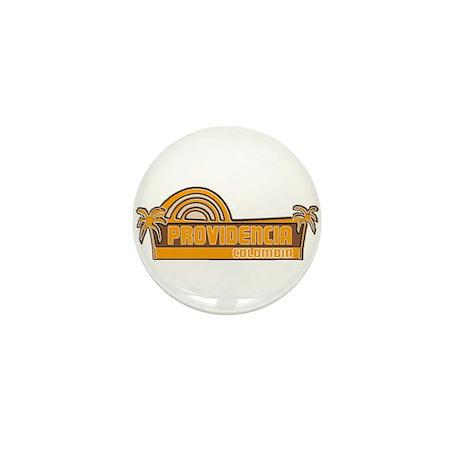 Providencia Mini Button (100 pack)