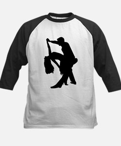 Dancing couple Tee
