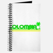 Colombia Journal