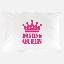 Dancing queen Pillow Case
