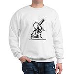Telescope Sweatshirt