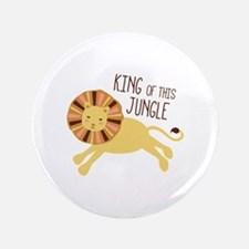 King Of Jungle Button