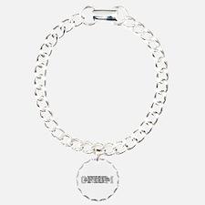 OPIUM - XANADU Bracelet