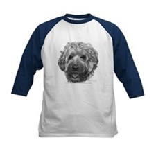 Soft-Coated Wheaten Terrier Tee