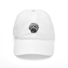 Soft-Coated Wheaten Terrier Baseball Cap