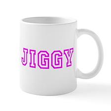 UNCLE JIGGY Mug