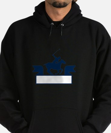 polo player, polo, horse, riding, polo stick, mall