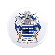 """Goyanes 3.5"""" Button (100 pack)"""