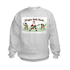 Jingle Bell Rock Sweatshirt