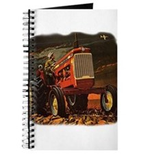 Rural America Journal