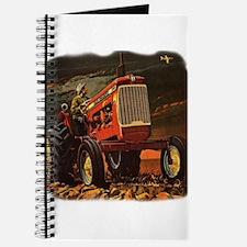 Rural America Journal