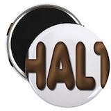 Halt 10 Pack