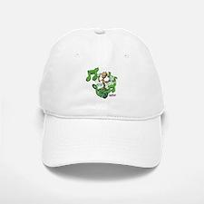 GOTG Personalized Musical Groot Baseball Baseball Cap