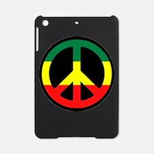 Reggae Peace iPad Mini Case