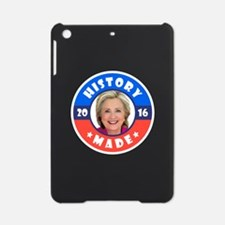 History Made iPad Mini Case