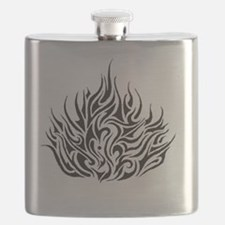Funny Tutorial Flask