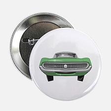 "1970 Torino 2.25"" Button"