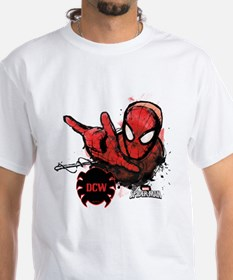 Spider-Man Monogram Shirt