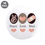 Heal Nurse Doctor 3.5