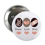 Heal Nurse Doctor 2.25