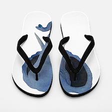 STRONG Flip Flops
