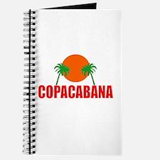 Copacabana Journal