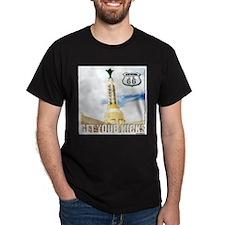 Unique Road maintenance T-Shirt