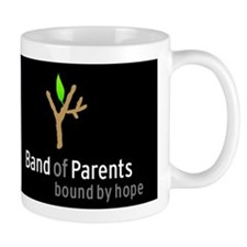 Hailie's Pond Mug