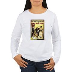 Hearts & Planets T-Shirt
