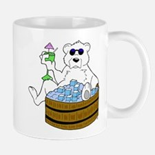 Relax Chill Out Mug