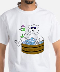 Relax Chill Out Shirt