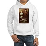 The Foundling Hooded Sweatshirt