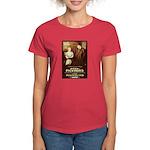 The Foundling Women's Dark T-Shirt