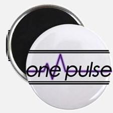 One Pulse : We Stand With Orlando Magnets