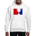 Major League Winner Hooded Sweatshirt