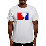 Major League Winner Light T-Shirt