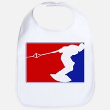 Major League Wakeboarding Bib