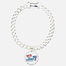 Screwed 2016 Bracelet