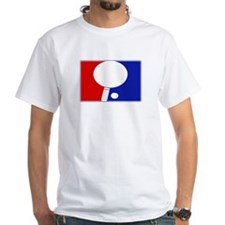 Major League Table Tennis Shirt