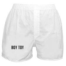Unique Mummys boy Boxer Shorts