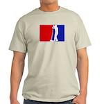 Major League Sing Light T-Shirt