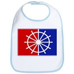 Major League Sail Bib