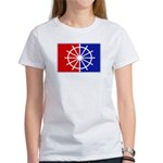 Major League Sail Women's T-Shirt