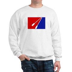 Major League Rowing Sweatshirt