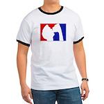 Major League Party Ringer T
