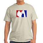 Major League Party Light T-Shirt